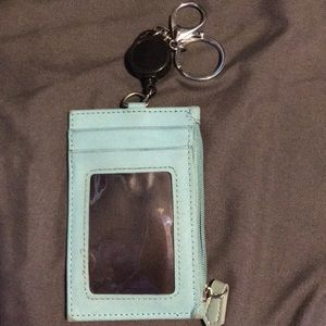 926355311 I d card key chain